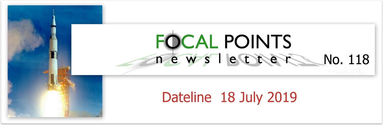 Newsletter 118