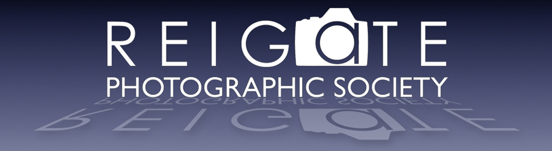 Reigate Photographic Society